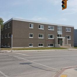 Apartments In Winnipeg South - anunciosdelrecuerdo
